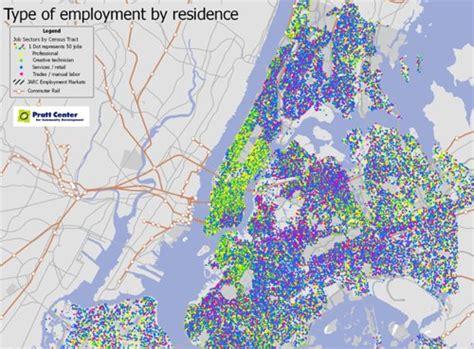 pattern making internship nyc pratt center nyc s lowest paid workers have longest