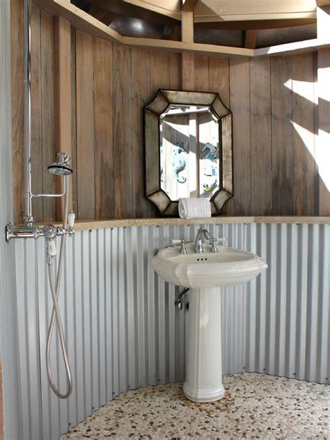unique bathrooms     day homesfeed