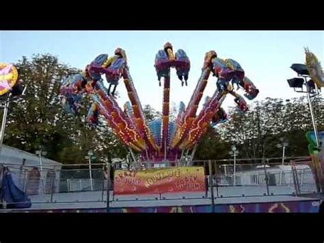 download youtube mp3 germany download youtube mp3 crazy surfer off ride hd movie park