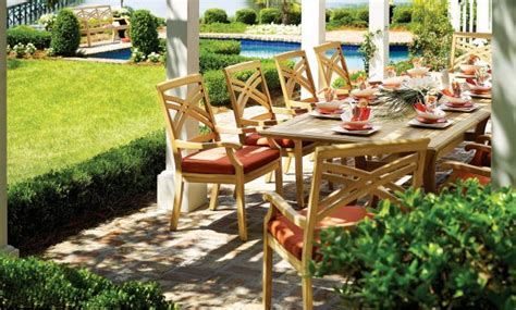 watsons patio furniture lutherville md watsons