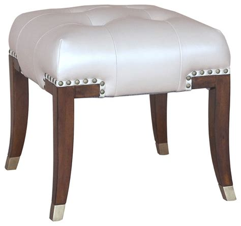 Bathroom Vanity Bench Stool Vanity Chair Vanity Stools And Benches By Lumingant