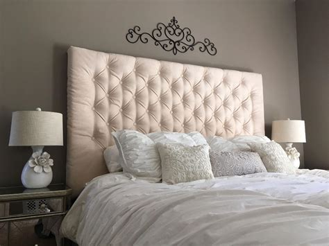 extra large headboard find more breathtaking extra large tufted headboard king