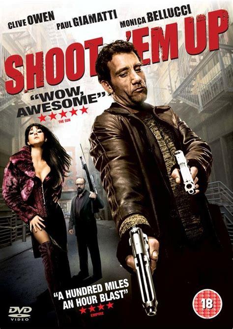 film shoot up em shoot em up 2007 in hindi full movie watch online