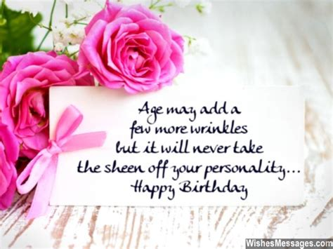 60th birthday wishes quotes and messages wishesmessages