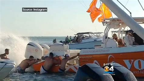 boating accident lawsuit no charges for dj laz in fatal key biscayne boating