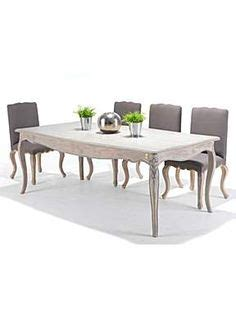 House Of Fraser Dining Tables And Chairs by 1000 Images About House Of Fraser On Ranges
