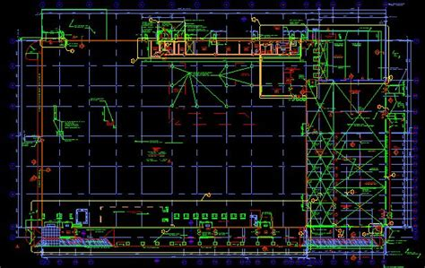 home depot floor plans a s s i home depot expo