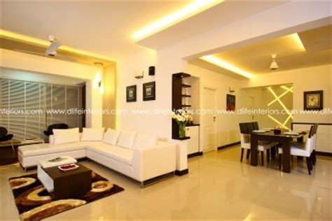 dlife is a specialized home interiors company at kottayam