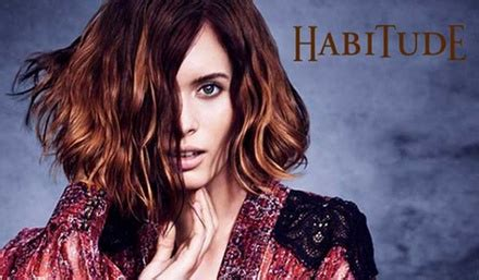 haircut coupons issaquah haircut package or 100 towards hair services at habitude