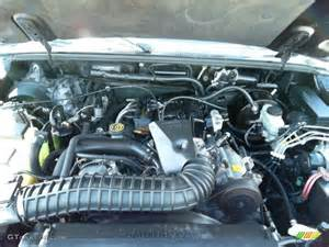 1997 ford ranger engine diagram get free image about