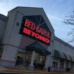 bed bath and beyond fairfax bed bath beyond kitchen bath fair lakes fairfax va united states reviews