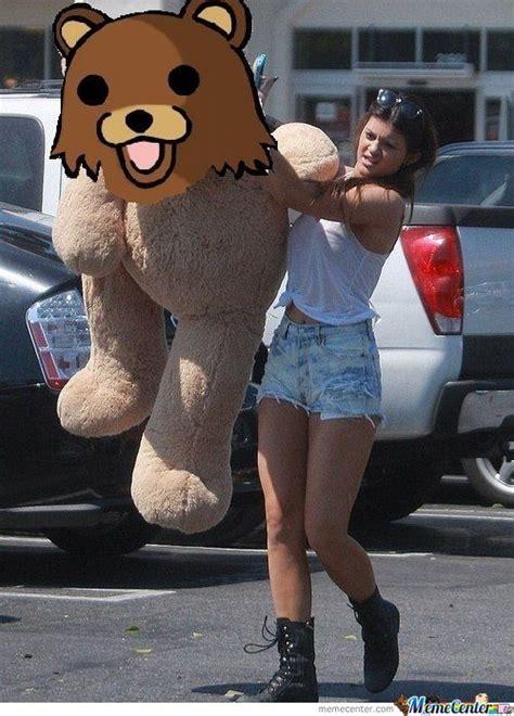 Teddy Bear Meme - pics for gt ted bear meme