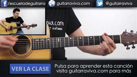ragdoll lyrics maroon 5 me up avicii guitarra guitar funnycat tv