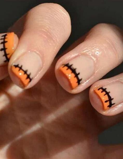 easy nail designs  beginners hative
