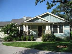 Zillow Tx Tx Homes For Sale Real Estate Zillow