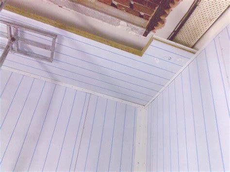 materiales para insonorizar una habitacion c 243 mo insonorizar una habitaci 243 n hogar10 es