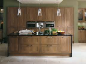 Walnut Kitchen Cabinets by Photos Of Modern Walnut Kitchen Cabinets Design Inspired