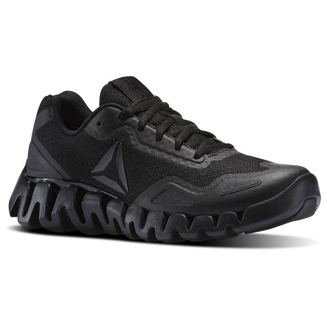 reebok zigtech basketball referee shoes reebok s zig pulse referee shoes all sports officials