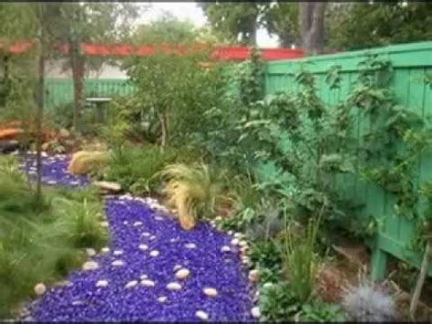 School Garden Design Ideas Youtube Ideas For School Gardens