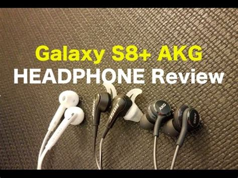 akg   galaxy note   headphones  bose review