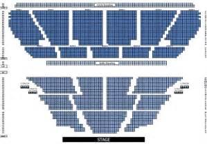 hammersmith apollo floor plan buy the australian pink floyd tickets at eventim apollo