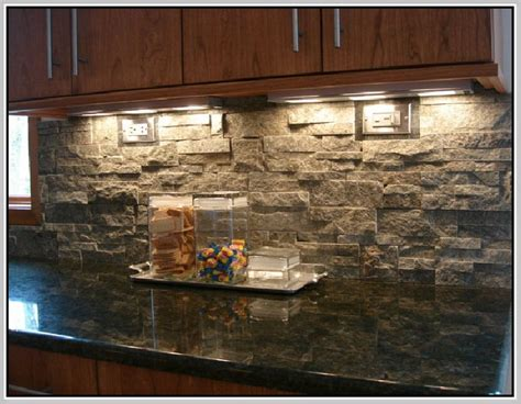 stacked kitchen backsplash stacked backsplash tile 28 images stackeed backsplash