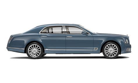 bentley mulsanne png morrie s luxury auto luxury auto dealer in golden valley mn
