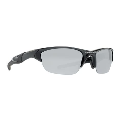 Jual Lensa Oakley Half Jacket oakley half jacket 2 0 iridium lens sport sunglasses ebay