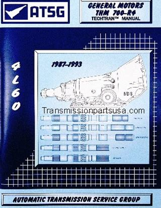 small engine repair manuals free download 1987 audi coupe gt free book repair manuals 700r4 transmission repair manual atsg transmission manual