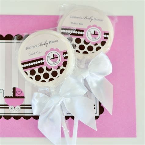 Cheap Personalized Baby Shower Favors by Cheap Unique Baby Shower Favors