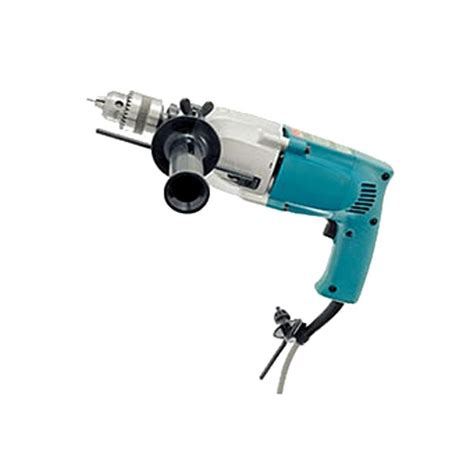Mesin Bor Tangan Merk Makita makita 8419b 2 mesin bor pahat hammer drill 13mm 2 speed