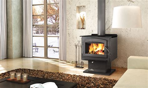 fireplaces how to get the perfect one