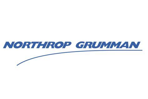 Northrop Grumman Engineer Mba by News Northrop Grumman