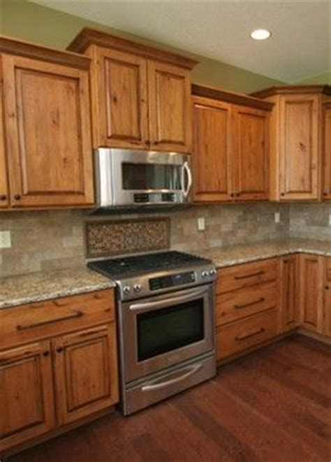 Microwave Hood Design Ideas, Pictures, Remodel, and vary