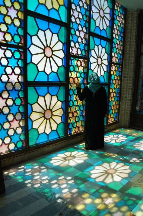 islamic pattern on glass 324 best stain glass images on pinterest stained glass