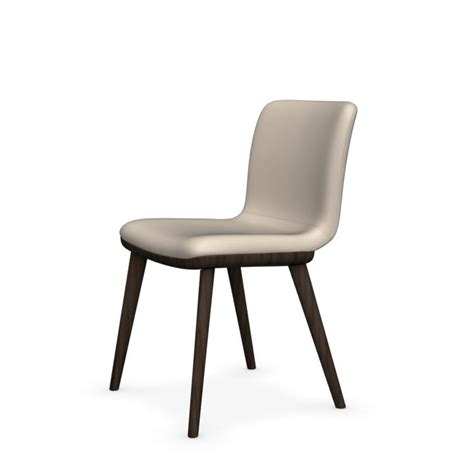Faux Leather Dining Chairs Uk Calligaris Dining Chair Faux Leather