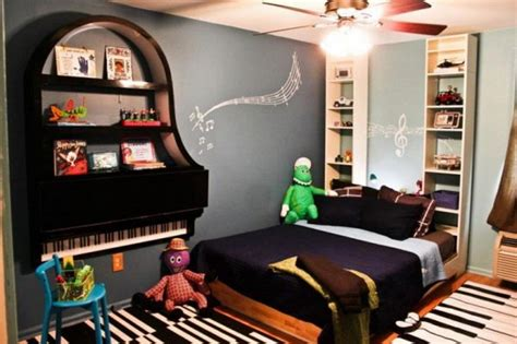 creative  piano repurposing ideas hative