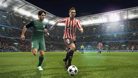 Patch Atletico Bilbao pes 2013 athletic club bilbao 2016 17 kits by vulcanzero pes patch