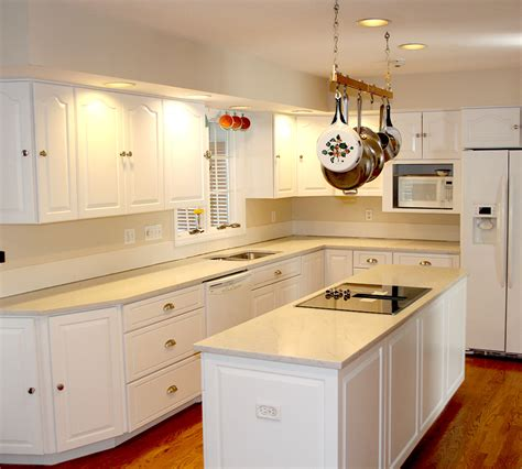 Kitchen Cabinets Connecticut Weston Connecticut Kitchen Cabinet Refacing Classic Refinishers