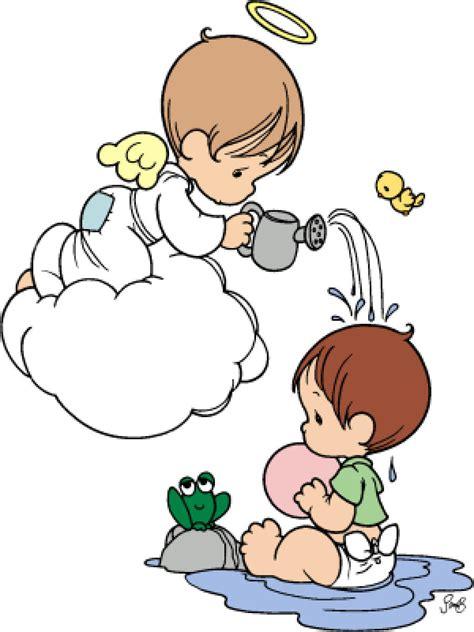 imagenes de angelitos precious moments precious moments ilustraciones tama 241 o grande