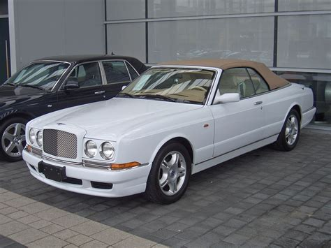 bentley azure bentley azure