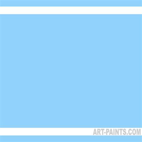 steel blue steel blue soft light tones pastel paints n132242