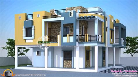 nhe house plans terrific house plans namibia pictures plan 3d house goles us goles us