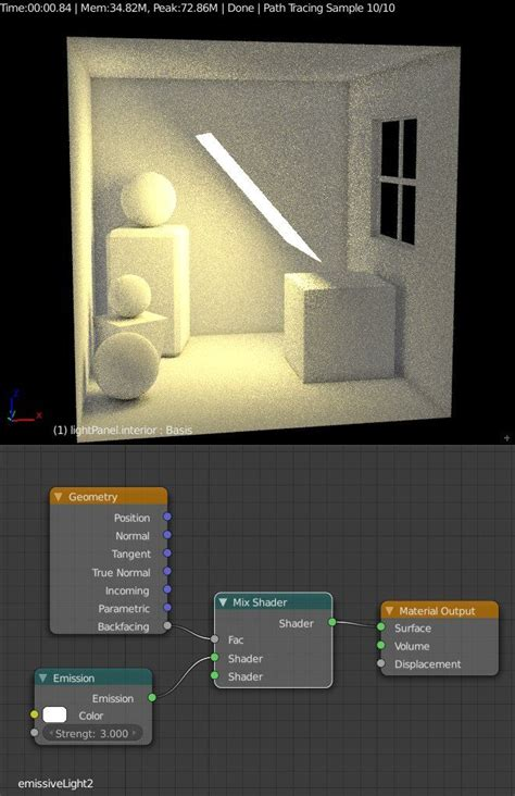 blender lighting tutorial cycles 7174 best cycling tips images on pinterest cycling tips