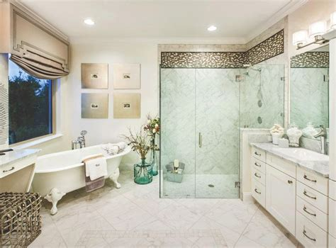 toll brothers bathrooms toll brothers royal cypress preserve fl bathrooms