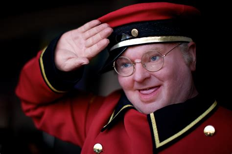 Benny Hill benny hill wikiwand