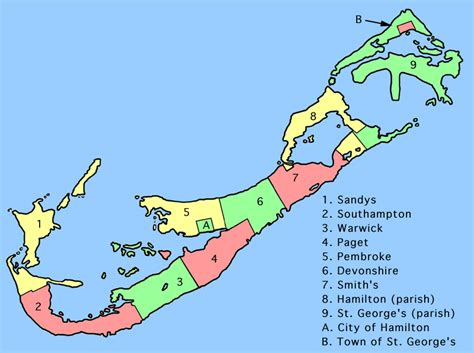 map of bermuda and us bermuda gombeys bermuda gombeys bermuda is an island lo