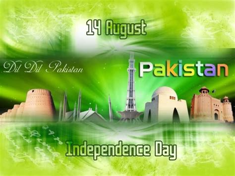 14 august pakistan independence day impfashion all