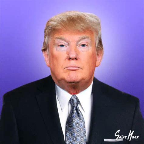 trump presidential makeover pinterest ein katalog unendlich vieler ideen