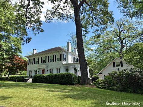 marietta house great southern roadtrip marietta ga southern hospitality